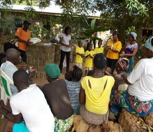 The Water Project : sierraleone597_page_7_image_0002