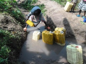 The Water Project : rwanda3055b_page_4_image_0001