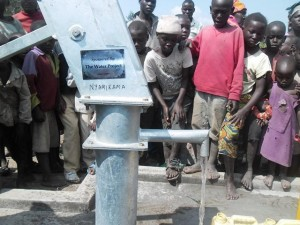 The Water Project : rwanda3055b_page_4_image_0002