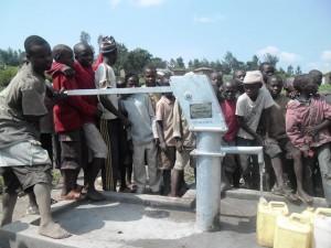 The Water Project : rwanda3055b_page_5_image_0001