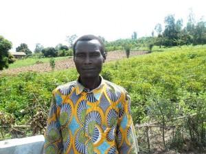 The Water Project : rwanda3055b_page_5_image_0002