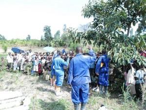 The Water Project : rwanda3055b_page_6_image_0001