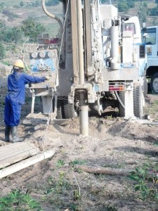 The Water Project : rwanda3055b_page_6_image_0002