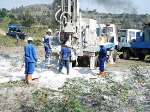 The Water Project : rwanda3055b_page_7_image_0001