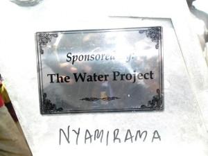 The Water Project : rwanda3055b_page_7_image_0002
