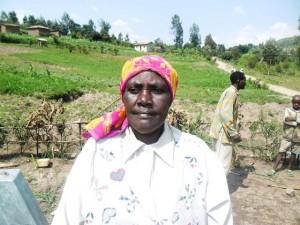 The Water Project : rwanda3055b_page_8_image_0001