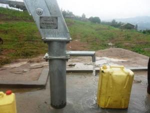 The Water Project : rwanda3061b_page_4_image_0002