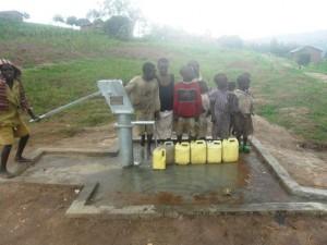 The Water Project : rwanda3061b_page_5_image_0001