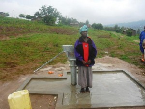 The Water Project : rwanda3061b_page_5_image_0002