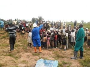 The Water Project : rwanda3061b_page_6_image_0001