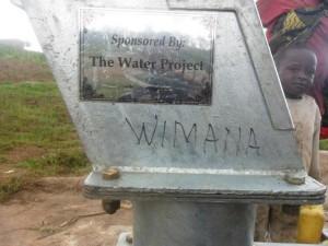 The Water Project : rwanda3061b_page_7_image_0002