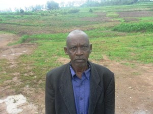 The Water Project : rwanda3061b_page_8_image_0001