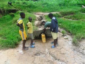 The Water Project : rwanda3064_page_5_image_0001