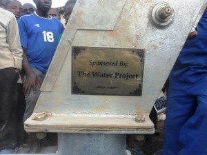 The Water Project : rwanda3064_page_5_image_0002-2