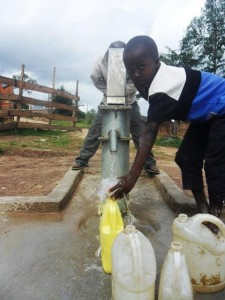 The Water Project : rwanda3064_page_6_image_0001