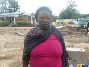 The Water Project : rwanda3064_page_6_image_0002