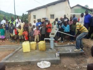 The Water Project : rwanda3064_page_7_image_0002
