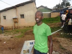 The Water Project : rwanda3064_page_8_image_0001