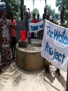 The Water Project : sierraleone5033_page_10_image_0001