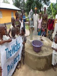 The Water Project : sierraleone5034_page_10_image_0002