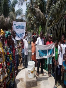 The Water Project : sierraleone5035_page_6_image_0002