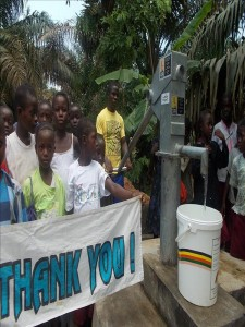 The Water Project : sierraleone5035_page_7_image_0001