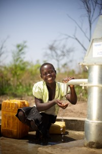 The Water Project : southsudan245-jocelyn2