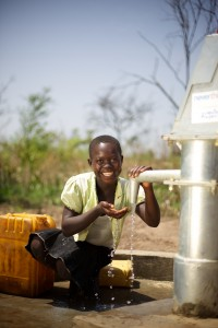 The Water Project : southsudan245-jocelyn3