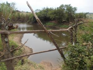 The Water Project : uganda6029-1