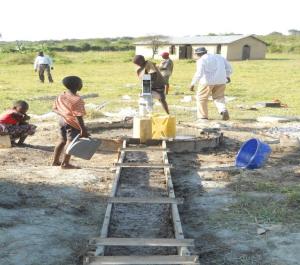 The Water Project : uganda6029-6