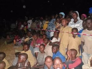 The Water Project : rwanda-3065-community-education-2