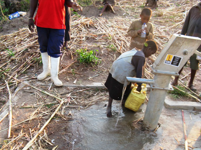 The Water Project : rwanda3042repair-1