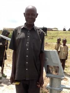 The Water Project : rwanda3065-1