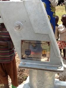The Water Project : rwanda3065-3
