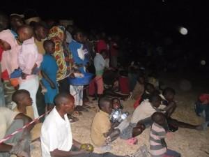 The Water Project : rwanda3065-community-education