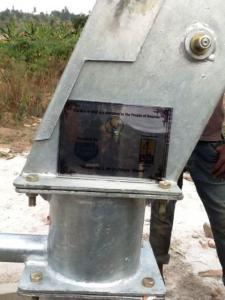 The Water Project : rwanda3066-1