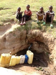 The Water Project : rwanda3067-previous-source-1