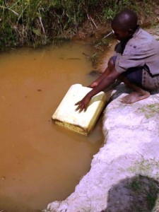 The Water Project : rwanda3067-previous-source-2
