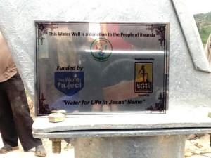 The Water Project : rwanda3069-label