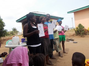 The Water Project : sierraleone5042_07