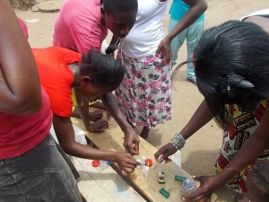 The Water Project : sierraleone5042_08