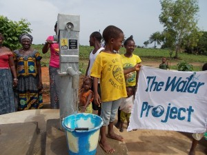 The Water Project : sierraleone5042_14