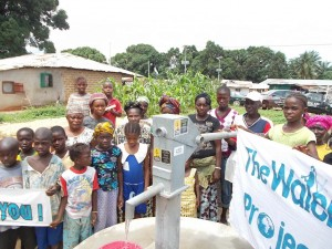 The Water Project : sierraleone5043_07