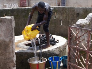 The Water Project : sierraleone5043_08