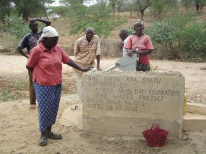 The Water Project : kenya4027-13