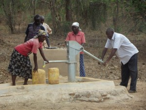 The Water Project : kenya4027-6