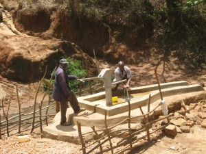 The Water Project : kenya4036-kee-7