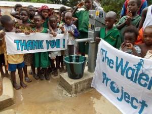 The Water Project : sierraleone5044_03