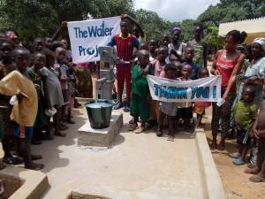 The Water Project : sierraleone5044_10