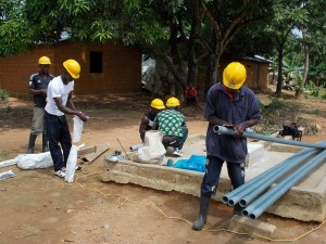 The Water Project : sierraleone5044_11